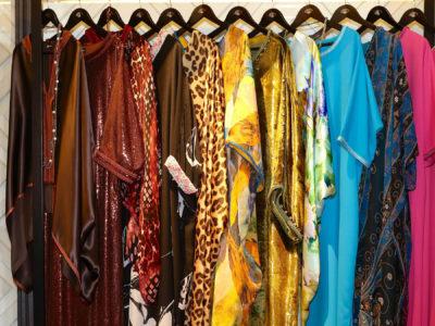 3-CLOTHES